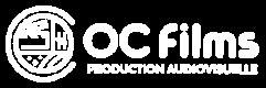 Agence OC Films - Créateur de contenu à Paris, Châteauroux, La Rochelle