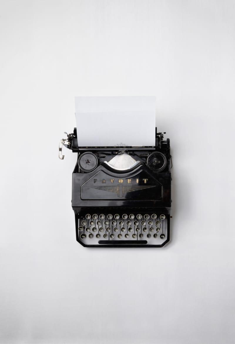 Brand content & storytelling - OC Films - Créateur de contenus